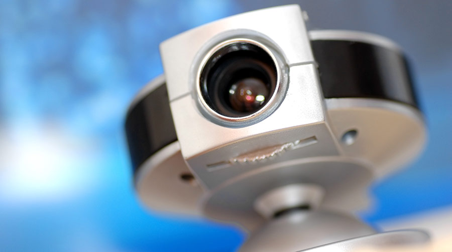 Vilken kamerabevakning passar ditt hem?
